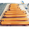 Lift Hydraulic Cylinder for Scissor Elevator/Lift Platform with Proper Price