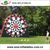 Inflatable Soccer Darts Game / Inflatable Sports Game