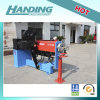 High Precision Co-Extruder Extruder Extrudsion Line