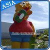 Inflatable Cartoon Model/Giant Cartoon for Advertising/Inflatable Advertisement