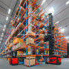 Heavy Duty Vna Pallet Rack for High Density Warehouse Storage