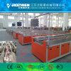 Wood Plastic Machine / Wood Plastic Profiles Machine/WPC Door Frame