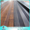 Bamboo Decking Outdoor Strand Woven Heavy Bamboo Flooring Sample 12