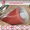 Flower Design PPGI Coated Prepainted Steel Coil