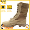 Hot Sale Wonderful Factory Price Military Boots