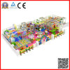 2014 Indoor Playground Equipment Prices Soft Toy Playground Equipment