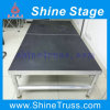 School Portable Stage Folding Stage Aluminum for Stage System