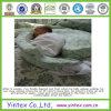 Help Mom Nursing Memory Foam Pillow