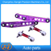 High Precision CNC Aluminum Alloy Control Arm