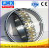 Bearing 23030 Ca/W33 Wqk High Quality Brass Cage Roller Bearing