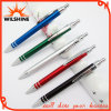 Promotional Metal Ball Point Business Gift Pen (BP0177A)