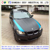 Heat Color Changing Vinyl Film for Car Wrapping
