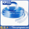 PVC Flexible Transparent Level Tube