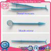 Dental Disposable Dental Kit Supplyment