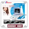 Ultrasound Scanner - Human Use BW8T