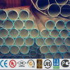 BS1387 Galvanized Gi Steel Pipe with Painting for FM