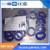 Dbki Type 25*37*6/9 Reciprocating Dust Proof Seal