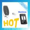 Beninca to Go-Wv Rolling Code Remote for Garagde Door