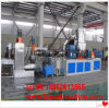 Waste PE PP PVC Recycling Pelletizing Machine