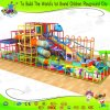 Ce GS Proved Kids Indoor Playground for Sale