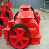 Large Capacity Double Roll Crusher with ISO Certificate