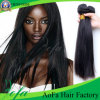 Remy Hair Extension 100% Virgin Human Hair Weave