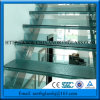 Hot Using for Stair Toughened Glass Laminated Glazing Low Price
