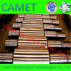 Machinery Parts Sg Cast Iron Roll
