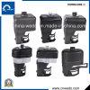 for Gx160/Gx200/Gx240/Gx270 Honda Gasoline Generators Plastic Air Cleaner