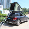Factory Selling outdoor Hard Shell Car Roof Top Tent Camping Roof Top Tent