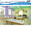 Bright Children Art Room Interior Design (M-1-F)