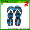 Men EVA Flip Flop Slipper Factory in Jinjiang (GS-A14699A)
