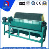 Cty Wet Permanent Drum Magnetic Pre- Separator for Mining Machine/Iron Ore/Tin Ore