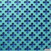 The Most Competitive Perforated Metal for Sale