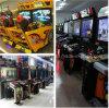 Game Machines Simulator Game Machine