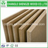 Hot Sale Plain 1830*2440*16mm Flake Board/ Chipboard/Particle Board