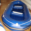 Liya Raft Inflatable Boat Water Sport Boat with CE