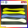 Ce Approved Disposable Plastic Spatula