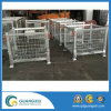1000*800*840mm Lifting Type Wire Mesh Container
