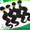 Top Quality Grade 6A 100% Virgin Remy Hair Extension