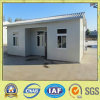 Slope Roof Steel Frame Modular House