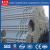 "1-1/2"" Galvanized Steel Pipe"