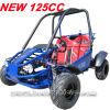110CC Go Cart (MC-407)