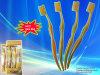 Golden Korea Adult Tooth Brush