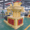Biomass Sawdust Wood Rice Husk Cotton Stalk Pellet Press Machine