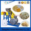 Corn Snack Extruder Machine/Rice Puff Machine
