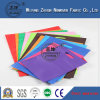 Anti-Pull 100% PP Polypropylene Non Woven Fabric for Shopping Bag