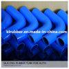 Elbow Reducer Silicone Hose for Auto Universal Hose Kits