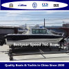 Bestyear Speed 760 Boat Outboard Engine Type