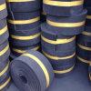 Crosslinked Polyethylene Foam Tape for Construction